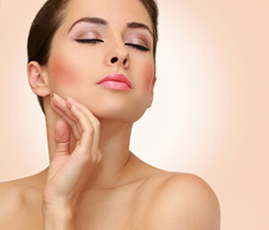 Modern Fraxel treatment from CoolSprings Laser, Aesthetic & Skin Care Center