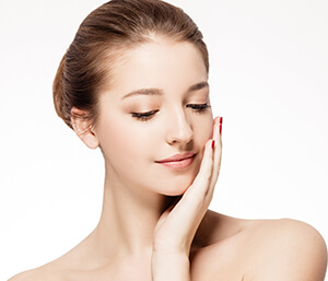 Fraxel Treatments from CoolSprings Laser, Aesthetic & Skin Care Center