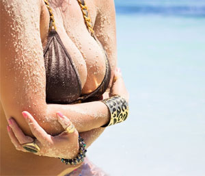 The breast augmentation procedure in Franklin, TN explained