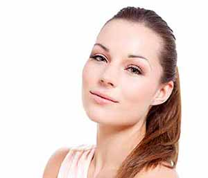 CoolSprings Laser, Aesthetic & Skin Care Center is located in Franklin, TN