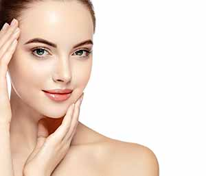 Look younger with Bellafill injection treatment in Franklin, TN
